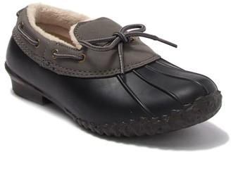 Jambu Gwen Duck Shoe