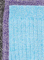 Topman Twisted yarn 3 Pack Socks
