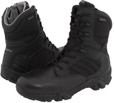 Bates Footwear GX-8 GORE-TEX® Side-Zip