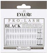 Eylure Lash Extend Individual False Eyelashes - Black by