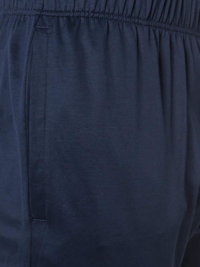 La Perla Statement pyjama set