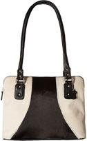Scully Abella Purse Handbags