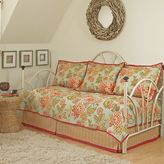 Waverly Charismatic Reversible Daybed Bedding Set