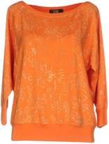 Vdp Club Sweatshirts - Item 12003550