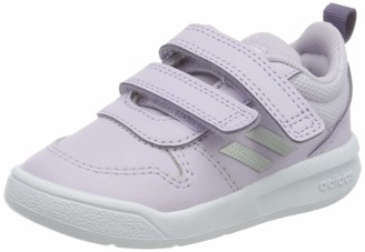 adidas Unisex Babies Tensaur I Competition Running Shoes