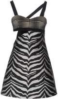 Ungaro Short dresses - Item 34683499