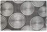 Linon Home Décor Linon Milan Circle Rug - 8' x 10'3''