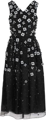 Holly Fulton Long dresses - Item 15000219HE