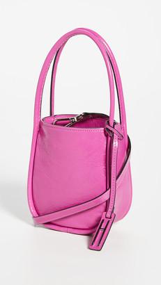 Hayward Micro Guide Bag