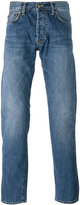 Carhartt Klondie jeans - men - Cotton - 29