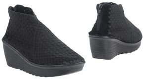 Bernie Mev. Ankle boots