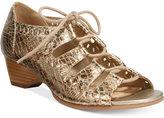 Bella Vita Prescott Ii Sandals Women's Shoes