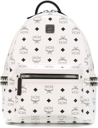 MCM 'Stark' backpack
