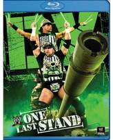 D generation x:One last stand (Blu-ray)