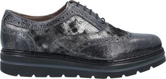 Nero Giardini Lace-up shoes