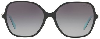 Tiffany & Co. TF4145B 434422 Sunglasses