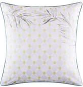Kas Mimi Euro Pillowcase