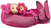 Pampili Pop Star 178001 Girl's Shoes