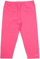 Pepe Jeans Leggings - Item 36912250