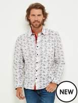 Joe Browns Joe Browns Swanaphone Shirt
