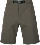 Aztech Mountain Express Creek shorts