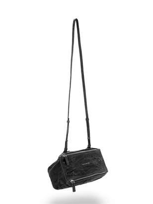 Givenchy Mini Pandora Crossbody Bag