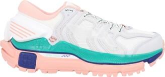 Li-Ning Low-tops & sneakers