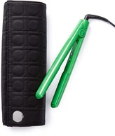 ghd Limited Edition Classic Green Styler Set
