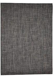 Chilewich Basketweave Floormat, 23 x 36