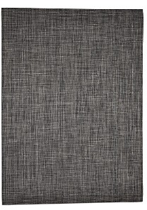 Chilewich Basketweave Floormat, 26 x 72