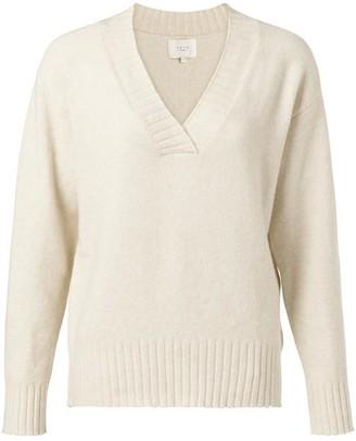 Ya-Ya Pale Pink Knit - X Small