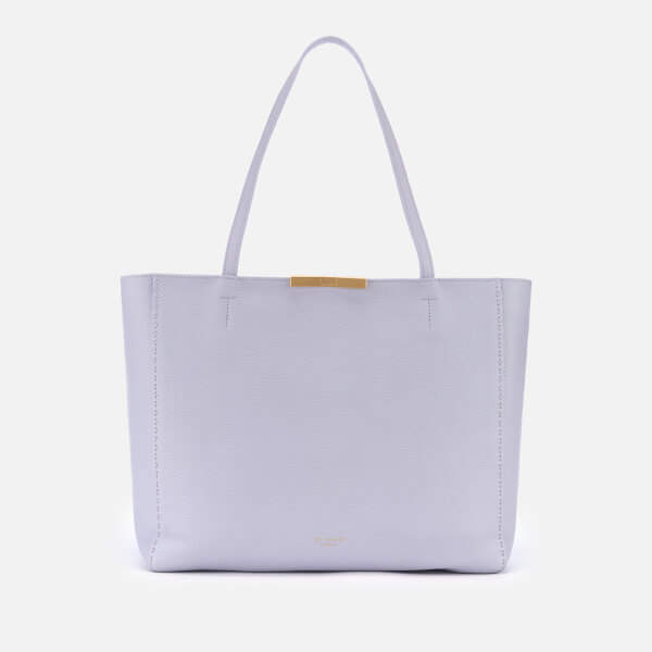 8ba0e428c915 Ted Baker Shopper Handbags - ShopStyle UK