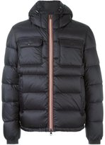 Moncler 'Morane' padded jacket