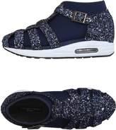 Susana Traça High-tops & sneakers - Item 11005133