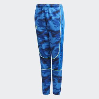 adidas Harden Vol. 5 Pants