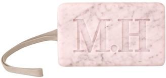 Miller Harris 200gr Rhubarb & Peony Soap On A Rope