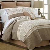 JCPenney Canyon Quilt & Accessories