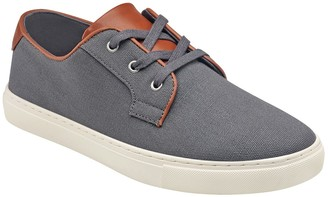Tommy Hilfiger Mckenzie 5 Low Top Sneaker