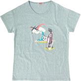 Cath Kidston Dino Nightwear Tee