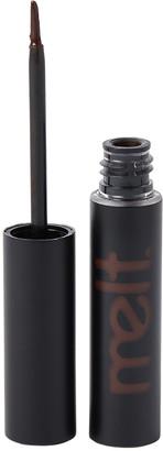 Melt Cosmetics Liquid Eyeliner Molten