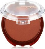 Cover Girl Queen Natural Hue Mineral Bronzer Ebony Bronze, .39 oz