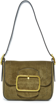 Tory Burch Sawyer Small Shoulder Bag