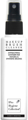 The Pro Hygiene Collection Makeup Brush Cleaner 100ml