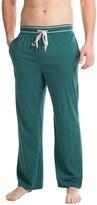 Original Penguin Jersey Lounge Pants (For Men)