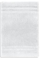 Ralph Lauren Payton Bath Rug, 27 x 44