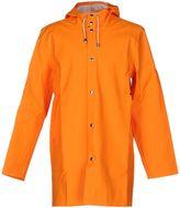 Stutterheim Full-length jackets