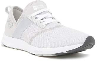New Balance Fuel Core Nergize Cross Training Sneaker - Wide Width Available