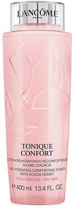 Lancôme Tonique Confort Re-Hydrating Comforting Acacia Honey Toner