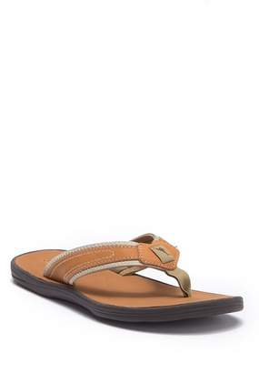 Tommy Bahama Sumatraa Flip Flop