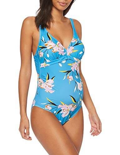 887afefe63 Mama Licious Maternity Swimsuits - ShopStyle UK